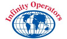 Infinity-Operators-220