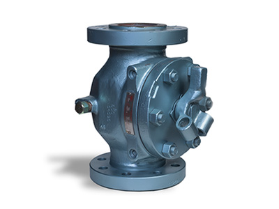 product-400-ball-valve